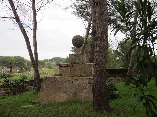 castello di otranto 36