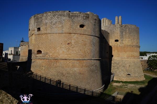 castello di otranto 5