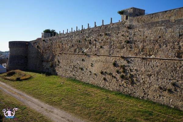 castello di otranto 6