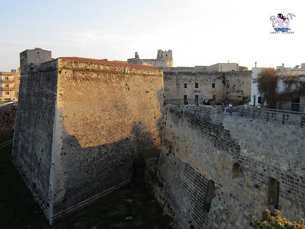 castello di otranto 7