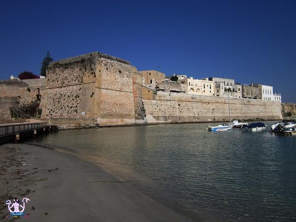 castello di otranto 8