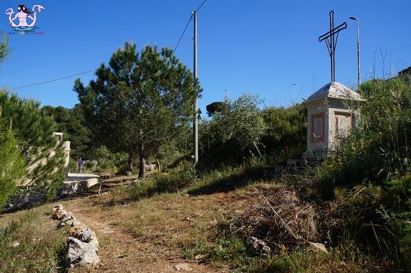 Santa Maria dei Dolori a Presicce 19