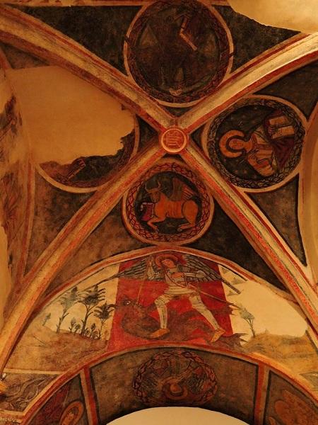 chiesa madre di noci 15