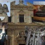 San Bernardino Realino e la sua chiesa a Lecce