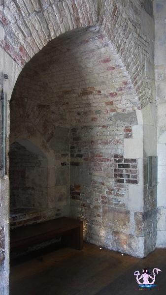 torre di londra e graffiti 17