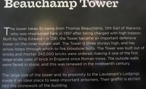 torre di londra e graffiti 27