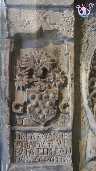 torre di londra e graffiti 48