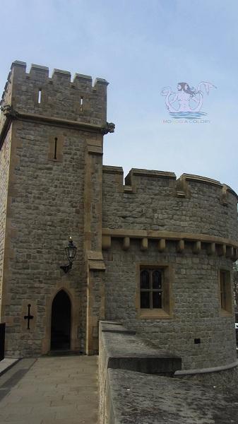 torre di londra e graffiti 53