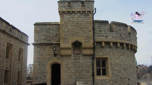 torre di londra e graffiti 54