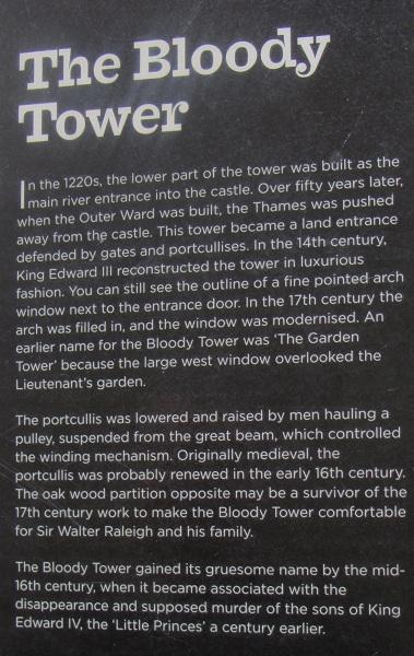 torre di londra e graffiti 56