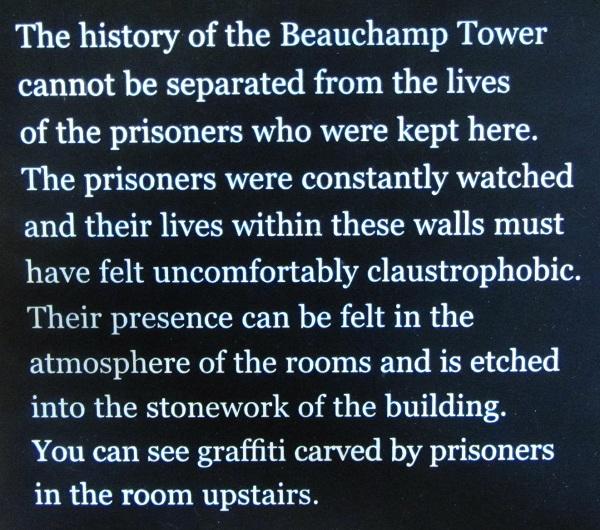 torre di londra e graffiti 61