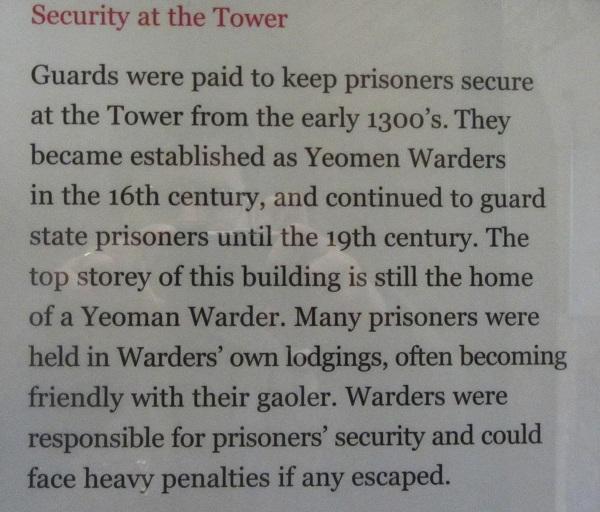 torre di londra e graffiti 66