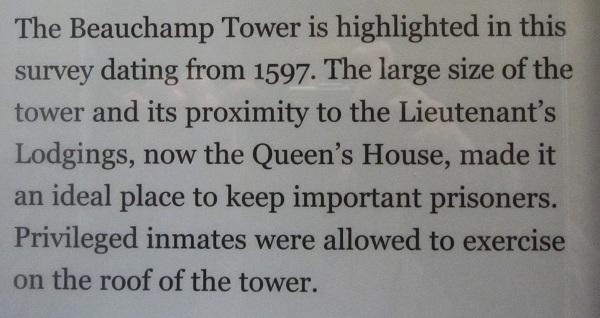 torre di londra e graffiti 67