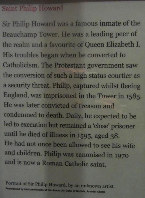 torre di londra e graffiti 70