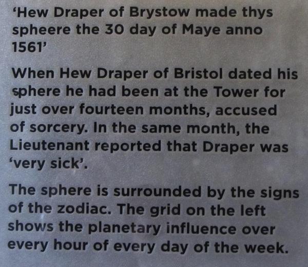 torre di londra e graffiti 84