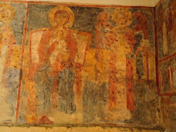 chiesa di santa lucia a brindisi 13