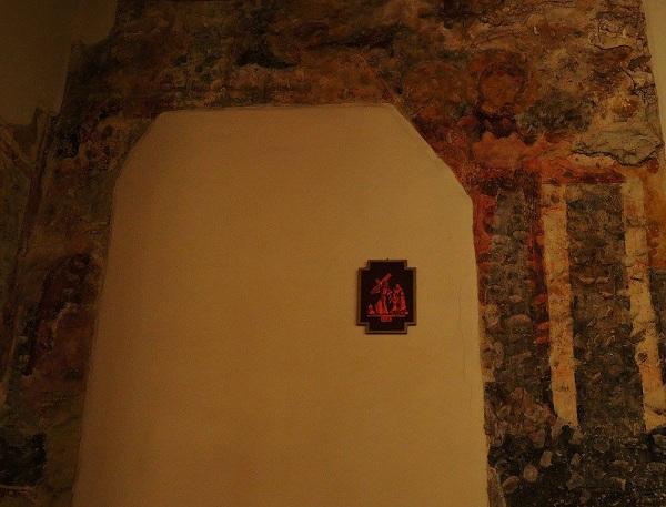 chiesa di santa lucia a brindisi 16