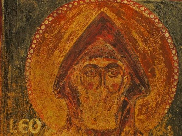 chiesa rupestre di san nicola a mottola 27