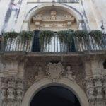 Cortili Aperti nella Lecce barocca