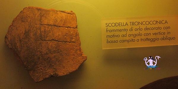 grotte preistoriche del salento leuca 7
