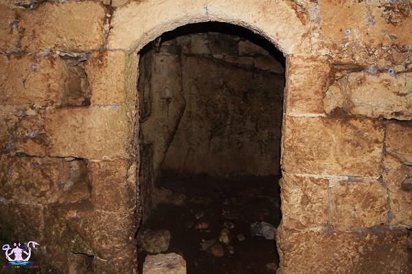 masseria la grotta 10