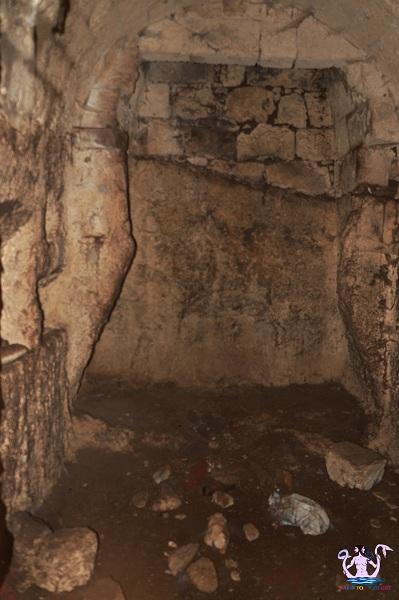 masseria la grotta 11