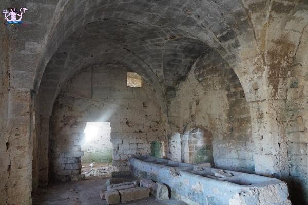 masseria la grotta 33