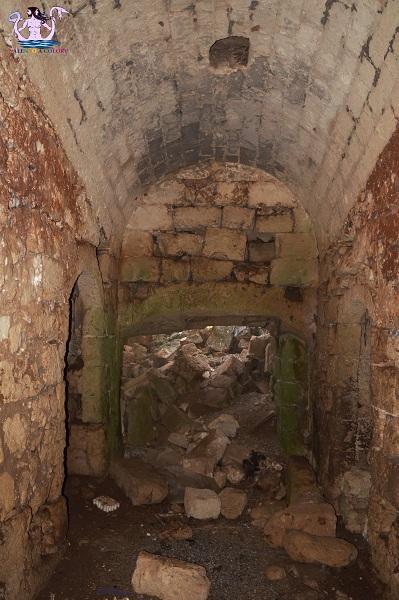 masseria la grotta 8