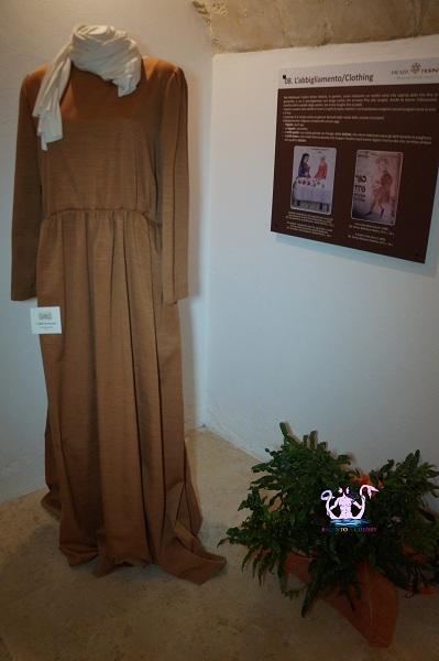 museo ebraico di lecce 21