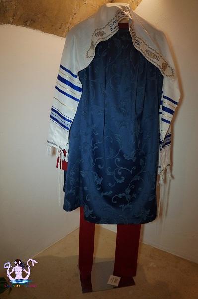 museo ebraico di lecce 23
