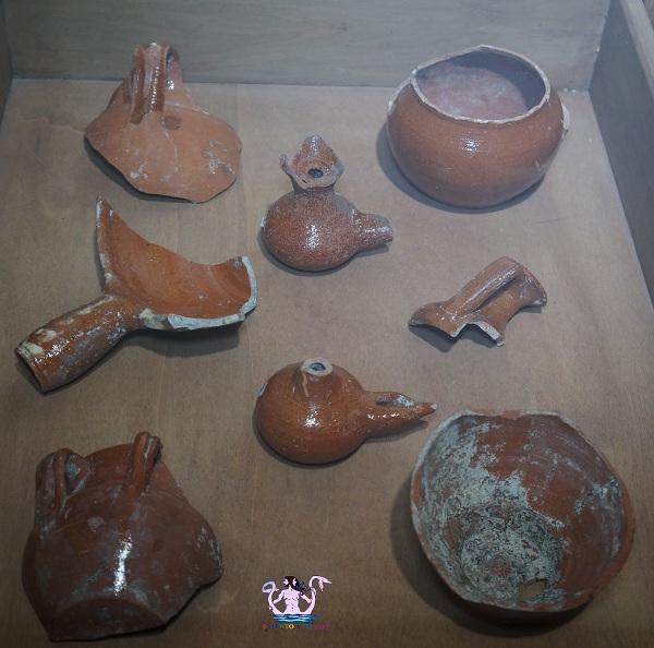 museo ebraico di lecce 28