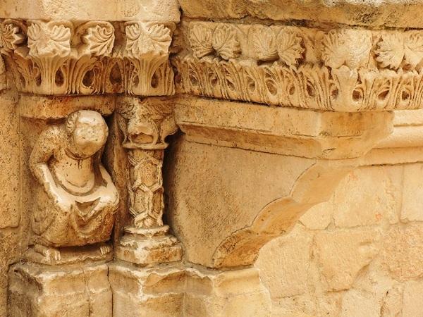 cattedrale di altamura 11