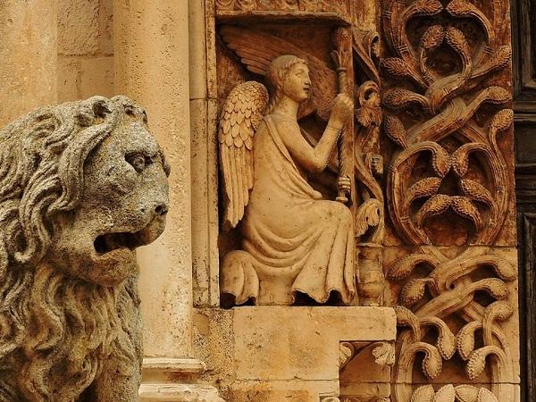 cattedrale di altamura 13
