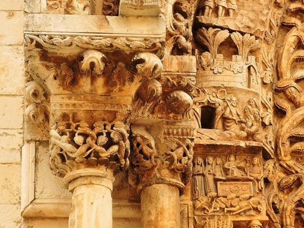 cattedrale di altamura 16