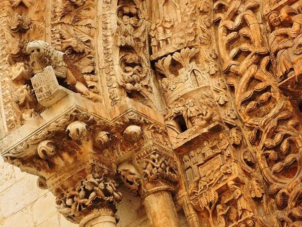 cattedrale di altamura 17