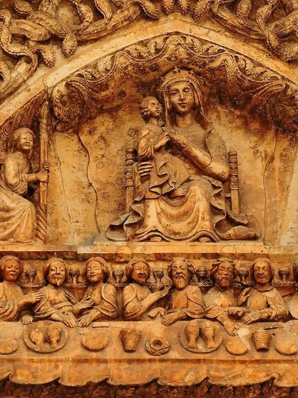 cattedrale di altamura 18