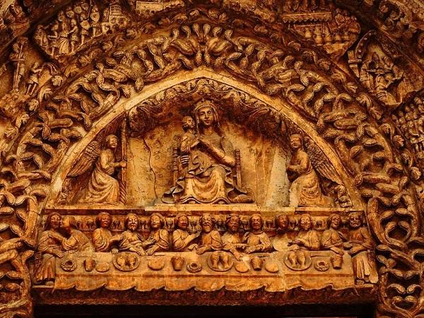 cattedrale di altamura 4