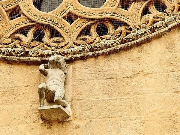cattedrale di altamura 5
