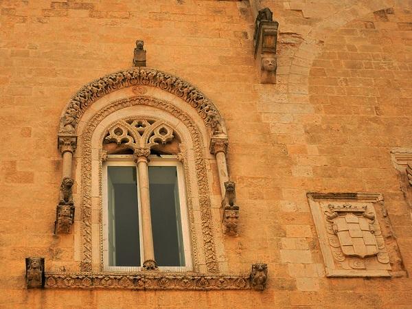 cattedrale di altamura 6