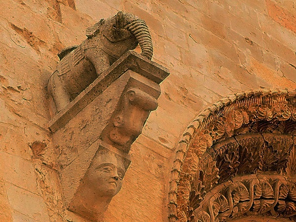 cattedrale di altamura 7