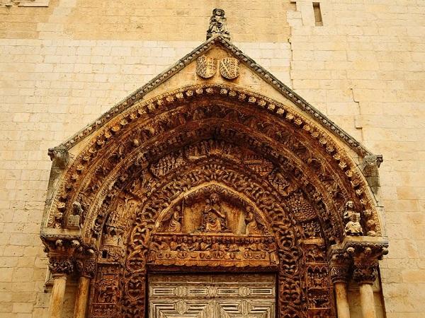 cattedrale di altamura 9