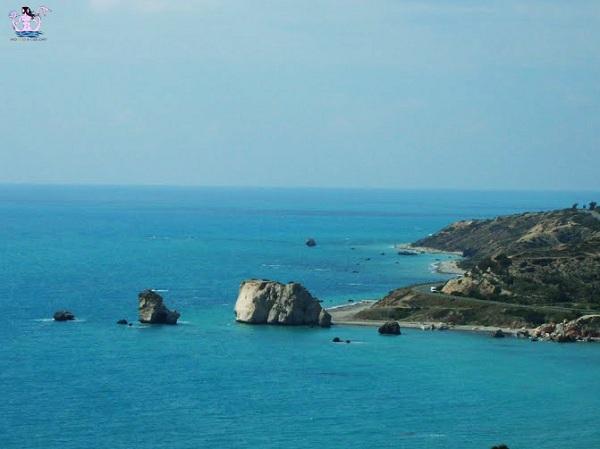 cipro 3
