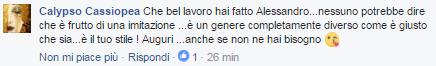commento3