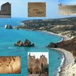 Cipro, viaggio nell'isola di Afrodite