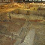 Brindisi romana: San Pietro degli Schiavoni
