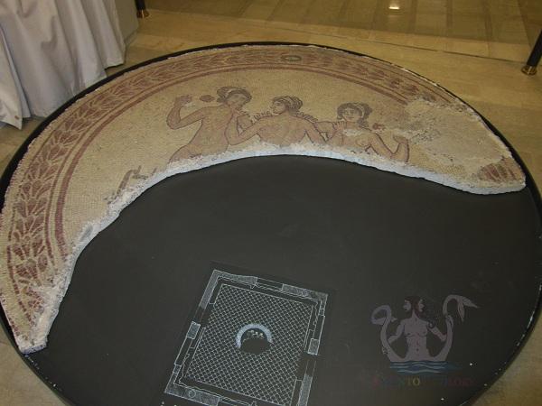 Egnazia, fra Messapi e Romani 17