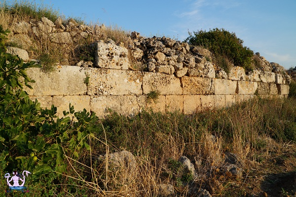 Egnazia, fra Messapi e Romani 7