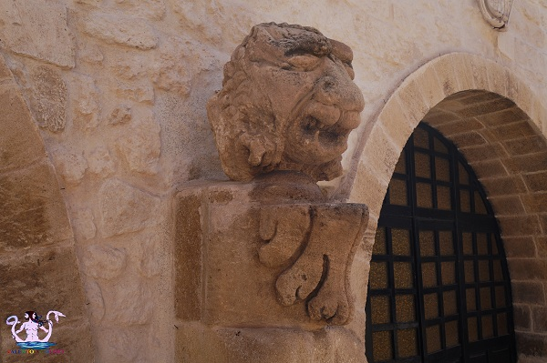 castello di taranto 10