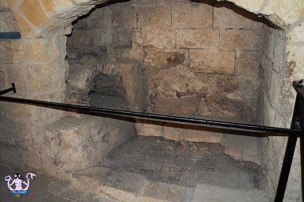 castello di taranto 17