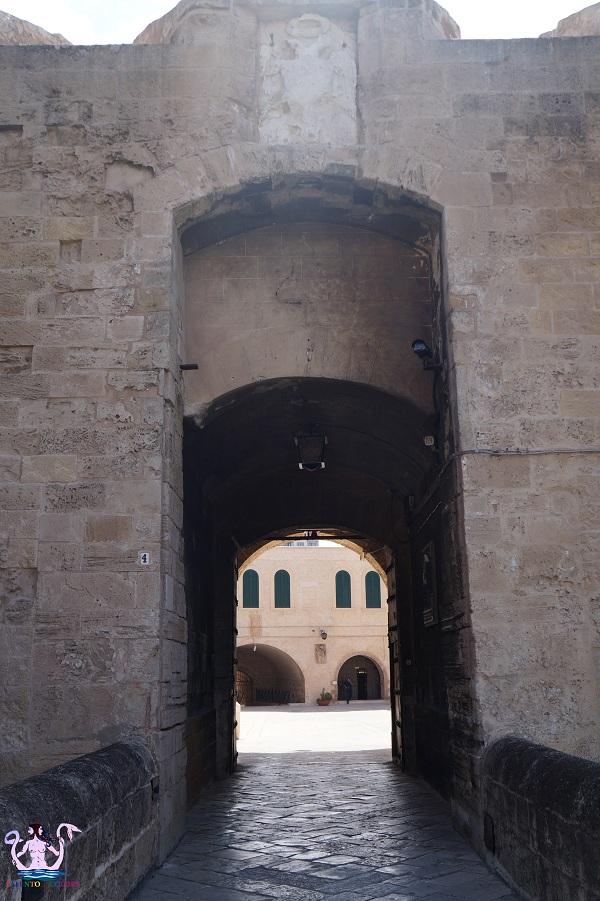 castello di taranto 3